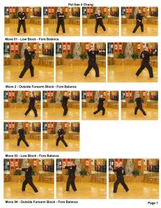 Pal Gae il Chang - Page 01